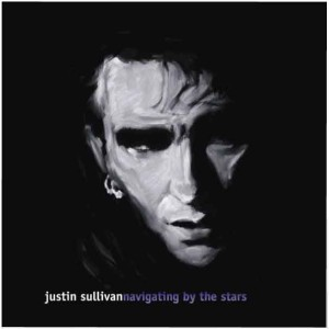 Navigating by the Stars - Justin Sullivan
