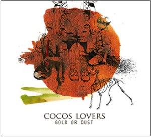 CocosLoversCD