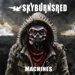 skyburnsred-machines