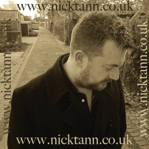 Nick-Tann-Beer-mat-graphic