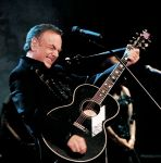 neil-diamond-2
