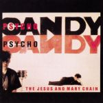 psychocandy-the-jesus-mary-chain