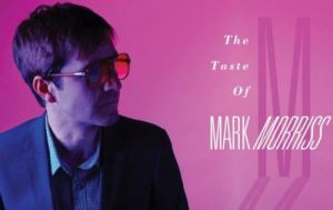 Mark-Morriss-the-bluetones