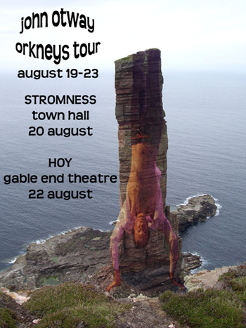 orkneypromo