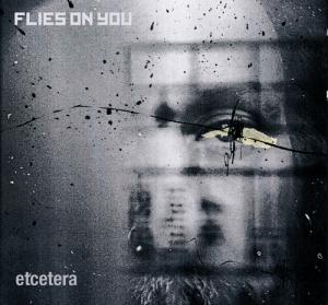 etcetera_LP_cover__smaller