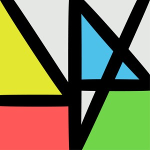 new-order-music-complete-470x470