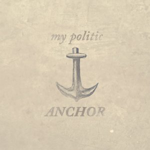 my-politic-anchor