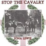 220px-Stop_the_Cavalry