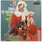 Mark-E-SMith-Christmas