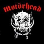 MotorheadAlbum