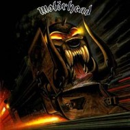 Top 10 Motorhead Songs – Dancing About Architecture