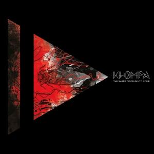 KHOMPA_album_sleeve_3000_x_3000_px