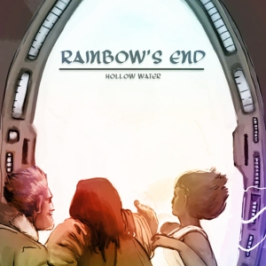 rainbows_end_cover16k_x16k