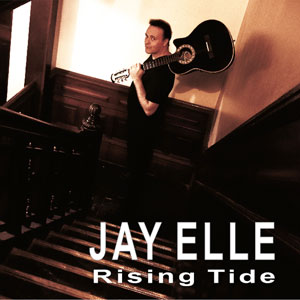 jay-elle-cover