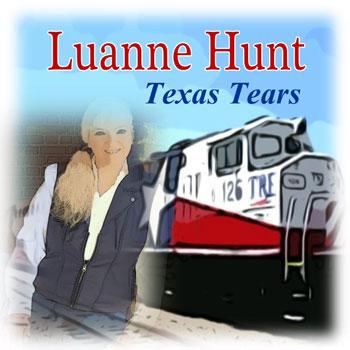 Luanne-Hunt-cover.jpg
