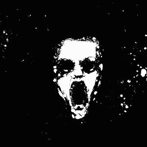 tchz-crow-swan-wolf-cover-art
