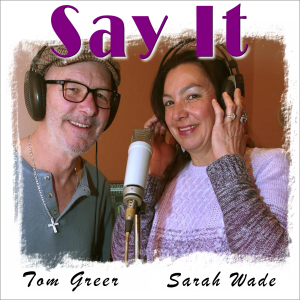 tom-greer-say-it