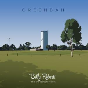 Greenbah