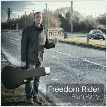 alun-parry-Freedom-Rider-album-art