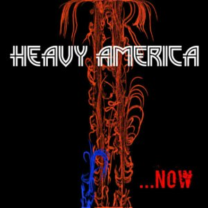 Heavy_AmericA_cover