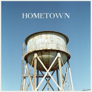 Hometown_cover