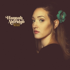 WEB_Image Hannah Aldridge Gold Rush (LP) -1675999699