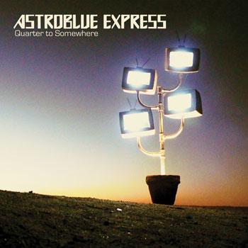 Astroblue-Express-350