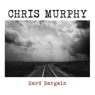 Chris_Murphy_Hard_Bargain_Cover