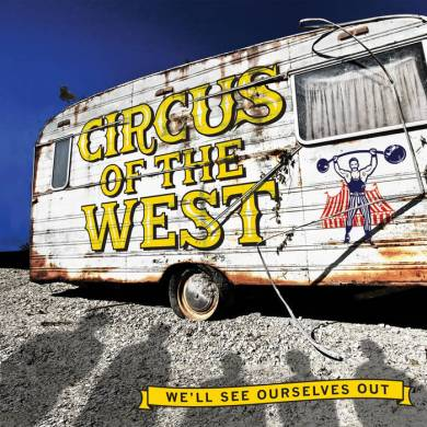 Circus_of_the_West_cover