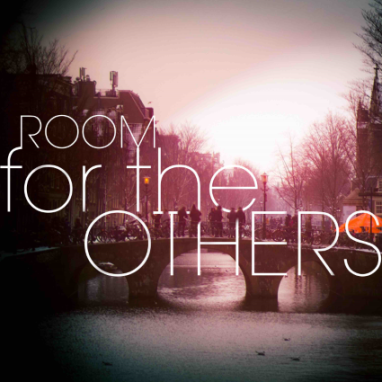 A_Shoreline_Dream_-_Room_For_The_Others_(cover).jpg
