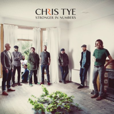 chris-tye-stonger-in-numbers-album-cover
