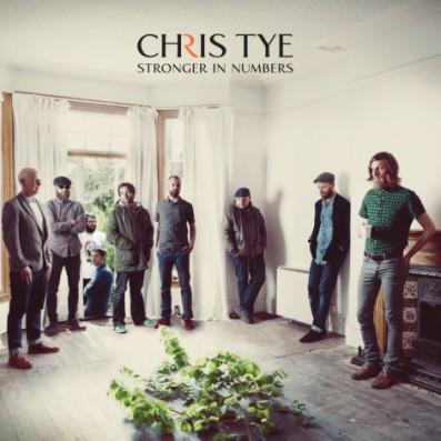 chris-tye-stonger-in-numbers-album-cover
