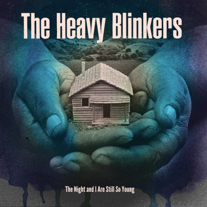 The_Heavy_Blinkers_(cover_artwork).jpg