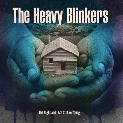 The_Heavy_Blinkers_(cover_artwork).jpg