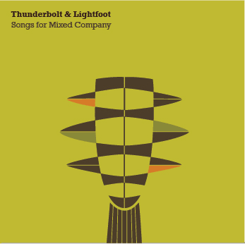 Thunderbolt___Lightfoot__Cover.jpg