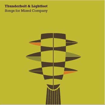 Thunderbolt___Lightfoot__Cover.jpg