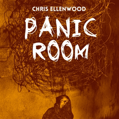 Chris_Ellenwood_Panic_Room_Ep-front-large