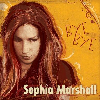 Sophia-Marshall-ByeBye