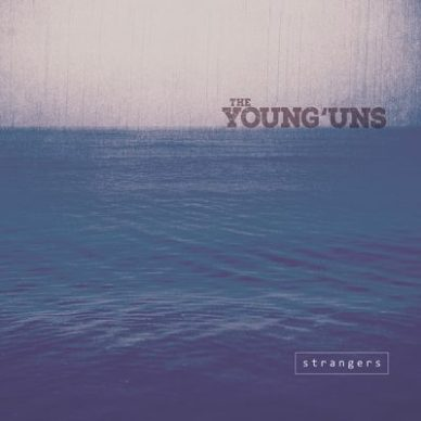 The-Younguns-Strangers-Album-cover-600px-400x400