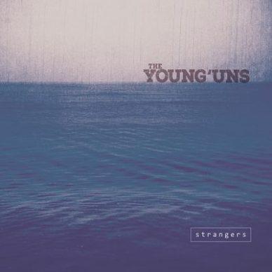 The-Younguns-Strangers-Album-cover-600px-400x400