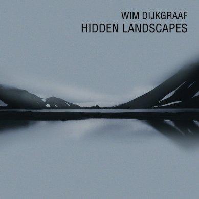 Wim_DijkgraafHidden_Landscapes_III.png