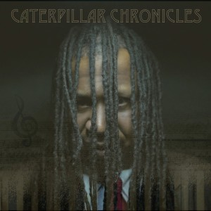 Caterpillar-Chronicles-Front-Cover-3000px-300x300