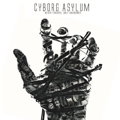 Cyborg_Asylum_cover