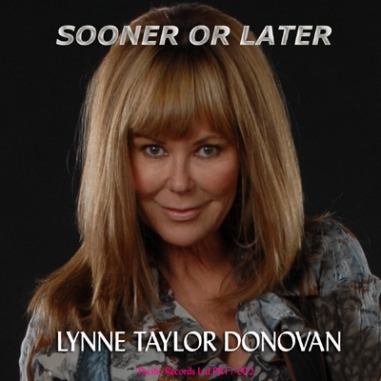 Sooner_or_Later_cover_400