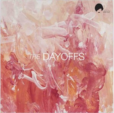 The_Dayoffs_(album_cover)