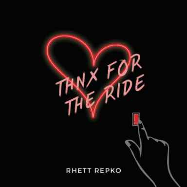 Thnx_For_The_Ride__Single_Artwork