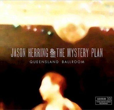 Jason_Herring_&_The_Mystery_Plan_(cover)