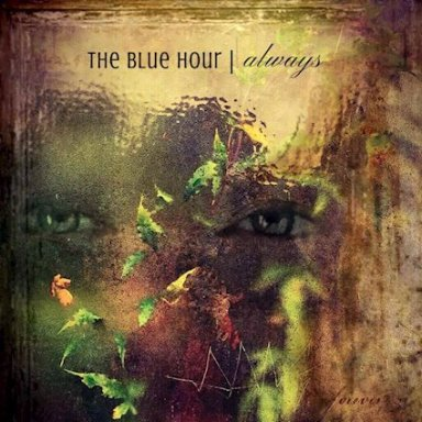 The_Blue_Hour_-_Always_(cover)