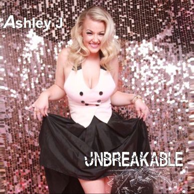 Unbreakable Artwork_preview