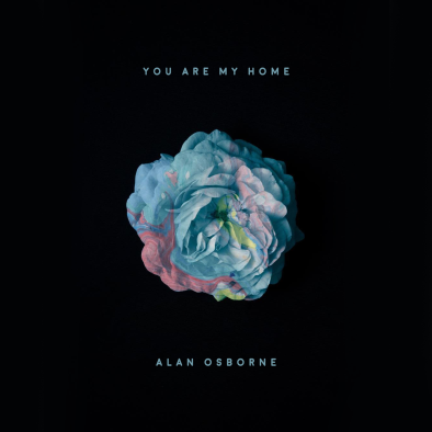 You_Are_My_Home_1
